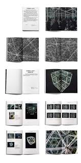 two way mirrors and investigations of the perception of space what exactly are numen objects structures made out of two way mirrors and light