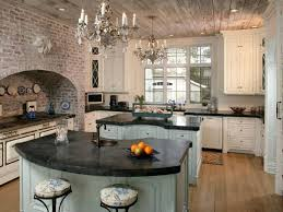 image of traditional soapstone countertops colors