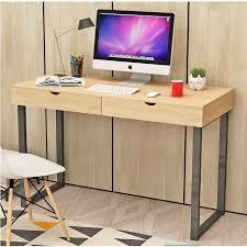 250613 desktop computer desk home modern desk simple table laptop table