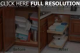 Corner Top Kitchen Cabinet Upper Kitchen Cabinet Organization Ideas Design Porter