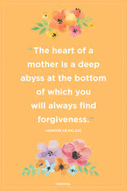 38 Short Mothers Day Quotes And Poems Meaningful Happy Mothers