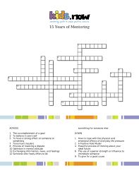 Crossword Printable Blank Puzzle Template Free Maker Words Word ...
