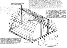 ace05422d9438ed6287f62804b301183 chicken coop plans chicken coup 43 best chicken coops images on pinterest chicken houses on fresh air poultry house plans