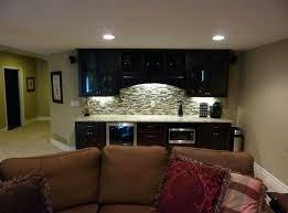 Finished Basement Bedroom Ideas Property Impressive Inspiration Design