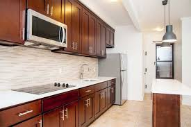 1 000 Square Foot Apartments for Rent