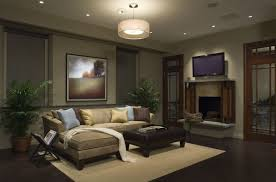 livingroom lighting. Lounge Lighting Ideas. Full Size Of Living Room:lounge Lamps Uk Sitting Room Ideas Livingroom