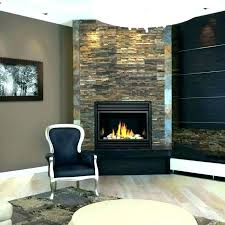 corner gas fireplaces small direct vent gas fireplaces small corner gas fireplace corner small corner gas
