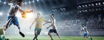 Im fussball blog aktuelle fussballnews verfolgen: Ausbildung Spielanalyse Im Profifussball Ifi