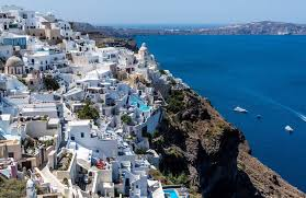 best mediterranean cruise mediterranean cruise planning tips for the best cruise