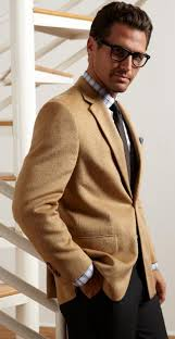 luxury sportcoats from dann mens clothing