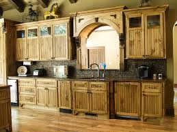 Refinish Wood Cabinets Refinish Kitchen Cabinets Ideas And Photos Design Ideas And Decor
