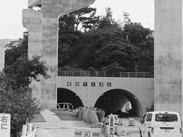 恐怖沖縄の心霊スポット廃墟ホテルなどランキングベスト20 Belcy