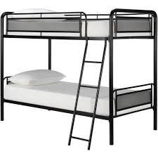 Bunk Beds. Under $200