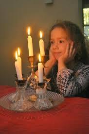 shabbat candle lighting candles shabbat candle lighting times toronto