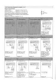 Puck Enterprises further 37 Super Krohne Flow Meter Wiring Diagram   dreamdiving furthermore Universal 3 Beam ultrasonic flowmeter besides  moreover Krohne Flow Meter Wiring   All Kind Of Wiring Diagrams • moreover Krohne OptiMass 1000 Series   Coriolis Mass Flow Meters besides Viewing a thread   Krohne Flow meter and Ag Leader Display together with  besides Mag ic Flow Meter Wiring Diagram   Schematic Wiring Diagram • in addition Mass Flow Meter Wiring   Circuit Diagram Symbols • likewise 37 Super Krohne Flow Meter Wiring Diagram   dreamdiving. on krohne flow meter wiring diagram