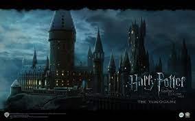Harry potter wallpaper ...