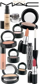 mac makeup starter kit. best of mac cosmetics: these are the makeup products that pro artists mac starter kit