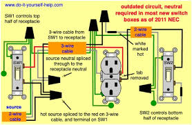 3 wire switch schematic wiring diagram 3 Wire Switch Wiring Diagram 12V Rocker Switch Wiring Diagram