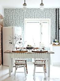 grey marble dining table room and board marble dining table lovely white and grey dining set