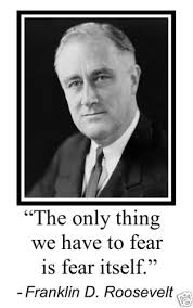 the best and worst topics for franklin d roosevelt essay roosevelt introduction franklin delano roosevelt can be regarded as one of the greatest leaders of the 20th century who made for me it is quite surprising