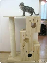 cat safe furniture. Unusual Cat Furniture Uk Unique Trees Canada Custom Diy Safe