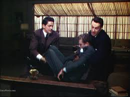 Image result for rope 1948
