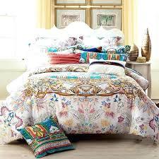 indian bedding bedding sets bedding sets white bed style comforter sets indian bedding uk indian bedding
