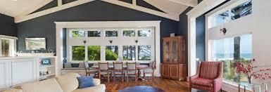Small Picture Home Design Software Virtual Architect