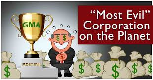 Image result for 7 Ways to Fight Back Against Monsanto and Other Corporate Bullies of the GMA
