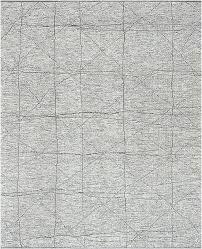 how much tile do i need calculator how many carpet tiles do i need calculator a how much tile do i need calculator