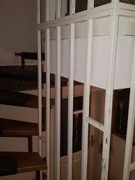 Treppe verkleiden treppenhaus renovieren offene treppe geländer treppe flur gestalten altbau renovierung dachs. Treppenhausgelander Verkleiden