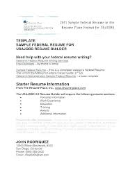 Resume Builder Online Interesting Resume BuilderCom
