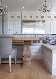 kitchen banquette furniture. Kitchen Banquette Bench 323 Best Banquettes Benches Images On Pinterest Furniture
