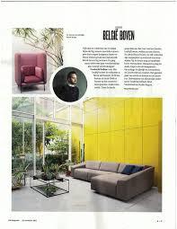 Frederik Delbart Design Studio