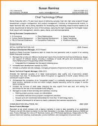 Formatting For Resume Enchanting Formatting Resumes Awesome Format An Resume Formatting Your Resume