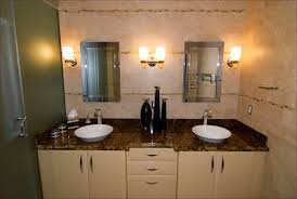 lighting ideas for bathrooms. Full Size Of Bathroom:lighting Ideas For Bathroom Lighting Vanity Recessed Bathrooms