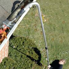 Mcmahon Window Washing La Gutter Cleaning 1 Land Area