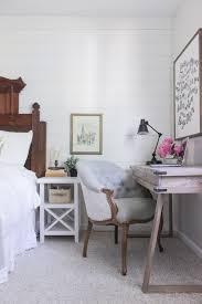 desk in bedroom. Perfect Desk Rustic Bedroom With A Wooden Desk In The Corner And Desk In Bedroom