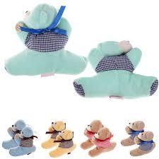 Teal Accessories Bedroom Online Buy Wholesale Kids Bedroom Accessories From China Kids