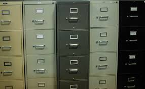 Staples Lateral File Cabinet Ikea File Cabinet Cabinet Office Furniture Hd Images Chic Staples