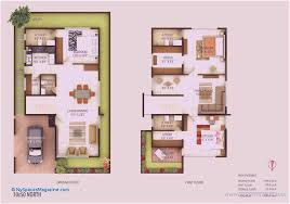 best of 30x40 house plans or layout plan duplex house house plans 89 2 bhk house