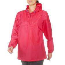 <b>Raincoat</b> for <b>Women</b>|Buy Raincut <b>Women's</b> Hiking <b>Jacket</b>|Decathlon.in
