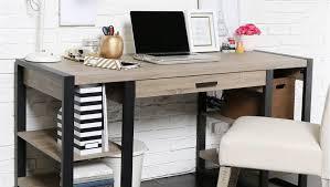 small office furniture pieces ikea office furniture. 5 best pieces of office furniture for small spaces overstock com ideas ikea e