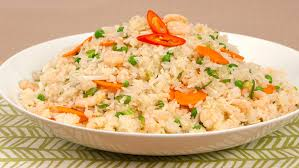 fried rice wallpaper. Perfect Fried To Fried Rice Wallpaper