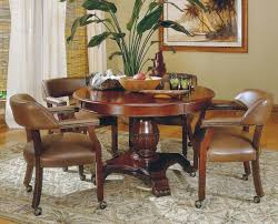 most comfortable dining room chairs. Furniture: Comfortable Dining Room Chairs Amazing Dinning From Stefan Heiliger Throughout 4 Most O