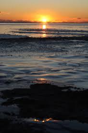 20 Pleasant Dr Dover De Usa Sunrise Sunset Times