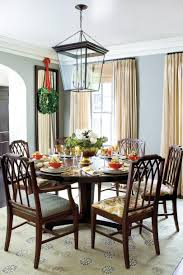 christmas centerpieces for dining room tables. Dining Room Table Decor For Everyday Beautiful 100 Fresh Christmas Decorating Ideas Southern Living Centerpieces Tables C