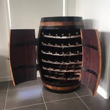 wine barrel wine rack furniture. Wine Racks Barrel Rack Furniture