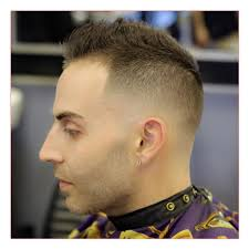 Hair Style For Balding Men haircut styles for men 2017 with haircuts for balding men fade 4026 by wearticles.com
