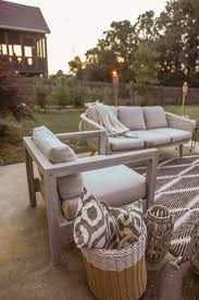 outdoor basket via target all of their outdoor patio items are on
